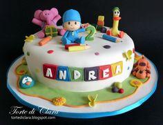 Chocolat mud cake Cake Pocoyo, Fondant Cakes, Cupcake Cakes, Mickey Mouse Theme Party, Baby Birthday Cakes, Mud Cake, Superhero Cake, Cake Decorating Techniques, Girl Cakes