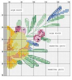 ideas about Stickbilder Cross Stitch Fairy, Cross Stitch Angels, Butterfly Cross Stitch, Cross Stitch Needles, Cross Stitch Flowers, Cross Stitch Charts, Cross Stitch Designs, Cross Stitch Patterns, Cross Stitching