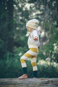 nice 100 Layer Cakelet by http://www.dezdemonfashiontrends.top/kids-fashion/100-layer-cakelet/