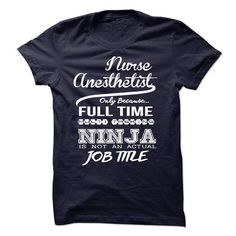 Ninja Transportation Planner T-Shirt - shirt outfit. Ninja Transportation Planner T-Shirt, college hoodie,sweatshirt zipper. ADD TO CART =>. Shirt Diy, Sweater Shirt, Shirt Outfit, Hoodie Dress, Sew Tshirt, Shirt Shop, Grey Sweatshirt, Sleeveless Hoodie, Hoodie Jacket