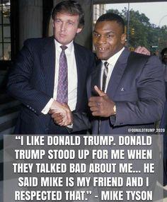 Donald Trump, John Trump, Trump Is My President, Trump One, Pro Trump, Political Issues, Political Memes, Trump Train, First Lady Melania Trump