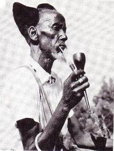Rwanda : La colonisation belge serait-elle à l'origine de l'antagonisme hutu-tutsi ? | Actualité/informations et documentation socio-politiques sur le Rwanda | musabyimana.net