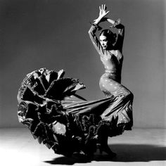 Flamenco - Sevilla