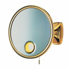Vision 24 Spot from Miroir Brot. Available exclusively at Focal Point Hardware