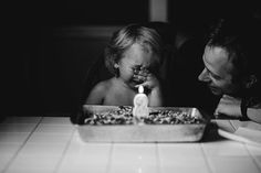 It's my party and I will cry if I want t Photo by Amber Carbo Privizzini -- National Geographic Your Shot