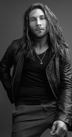 Zach McGowan, Actor: Dracula Untold. Zach McGowan was born and raised in New York City, where he started acting at an early age in school productions. His passion for the stage followed him through his high school and college years and landed him on the New York City stage in 2003 where he honed his craft in numerous off Broadway productions. In 2005 Zach moved to Los Angeles to work in film and Television. Zach's film work includes...