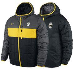 9fe2305bce 26 fantastiche immagini su Abbigliamento Club Italiani nel 2012 ...
