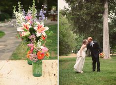 southern-country-wedding