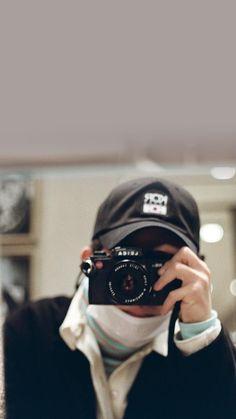 Chanwoo Ikon, Kim Hanbin, Brown Aesthetic, Aesthetic Photo, Oppa Ya, K Pop, Ikon Leader, Ikon Wallpaper, Kim Ji Won
