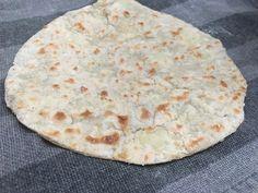 glutenfrie potetlomper Bread, Food, Essen, Breads, Baking, Buns, Yemek, Meals