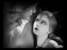 Faust von Friedrich Wilhelm Murnau - 1926