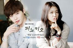The Best Asian Dramas: Korean Dramas