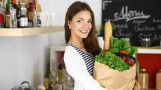 Diet Planning Mastery – Learn how to Create Your Perfect Diet Plan. Nutrition and diet is of your results. You gotta nail it down if you are looking for great results. For the past 17 years, since Gut Health, Health Tips, Natur House, Vegetable Stock Image, Muscle Building Diet Plan, Diet Reviews, Fat Loss Diet, Free Courses, Easy Workouts