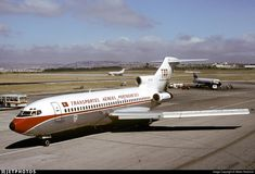 Março 2019 - Bic Laranja Boeing Aircraft, Boeing 747 200, Lisbon Airport, Hellenic Air Force, Flight Deck, Photo Online, Jet, Airplanes, Portugal