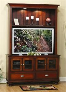 Amish Cantilever Flat Screen Entertainment Center with Drawers Amish Cantilever Flat Screen Entertainment Center with drawers Entertainment Center Wall Unit, Entertainment Room, Pinup Art, Amish Furniture, New Furniture, Pin Up, Elderly Home, Tv Decor, Decor Ideas
