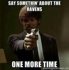 163 Best Memes Images Baltimore Ravens Meme Memes