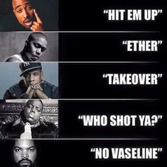 Which battle rap is your favourite? Dj Music, Music Stuff, Music Is Life, Hip Hop Radio, Krs One, Love N Hip Hop, Hip Hop Art, Jay Z, Mood Quotes