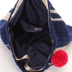 ラウゴア Laugoa Nebe(NV) -「買ってから選ぶ。」靴とファッションの通販サイト ロコンド