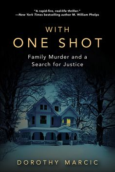 Enter a spellbinding tale of unmet justice and the truth behind a shocking family tragedy.