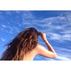excuse me while i kiss the sky
