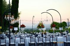 PALM SPRINGS WEDDING | the WE studio & the walk down the aisle. http://www.theWEstudio.com