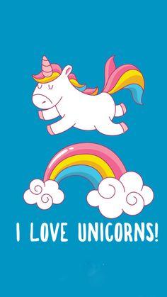 274 Best Cute Unicorn Images Unicorn Cute Unicorn Cute Wallpapers