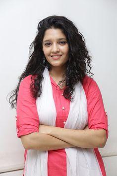 Ritika Singh Best Picture Gallery - Filmnstars