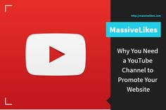 Social Media Marketing, Entrepreneur, Channel, Website, Youtube, Youtubers, Youtube Movies