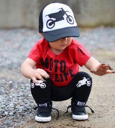 b r a a p p • Gotta love that head to toe #habitthreadsco ❤️ @hucksonjoshua #motogirl #instafashion #toddlerfashion #instakidsfashion #instakidz #instakids #instagramshop #kidzfashion #handmade #handmadeisbetter #cutekidsclub #kidsootd #ootd #fashionkidzootd #trendykids #motomom #etsy #etsyseller #etsyshop #makersgonnamake #shopsmall #likeforlike #bosslady #motolife #supercross #dirtbike #motokid #shopsmall #shop #motobaby