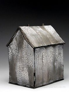 Mary Fischer  clay MudFire - Atlanta's Pottery Studio
