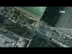 The Walking Dead - Monster - Skillet - Music Video