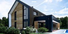 | EXPERIENCE 2014 | by POINTL MARTIN DESIGN STUDIOS Ihr steht vor der Entscheidung ein individuell geplantes Haus zu bauen - hier ein gutes Beispiel. Mehr Infos unter www.pmdstudios.at #haeuser #heim #eigenheim #wohnen #modern #visualization #pointlmartindesign
