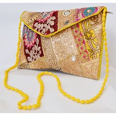 Buy The Rajasthali Bags - Multi by undefined, on Paytm, Price: Rs.525?utm_medium=pintrest