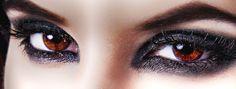 #photo #make #makeup #eyes