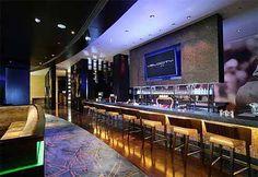 https://i.pinimg.com/236x/42/c9/35/42c935851c36dfa07f10305604425cd5--sports-pub-sports-bars.jpg