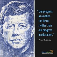Visit www.learningforward.org Student Success, Classroom, Education, Learning, Class Room, Studying, Teaching, Onderwijs