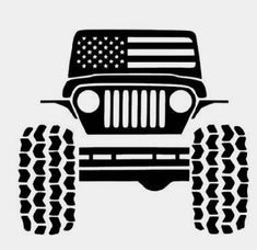 Jeep Stickers, Jeep Decals, Vinyl Decals, Jeep Quotes, Jeep Shirts, Diy Tumblers, Cricut Creations, Jeep Life, Fabric Painting