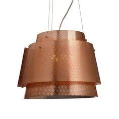 lampy sufitowe, lampy design, designerskie lampy do salonu, sypialni, biura, designerskie oświetlenie, lampy design bydgoszcz