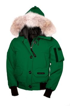 Canada Goose kids sale price - 1000+ images about women's fashion bags on Pinterest | Canada ...