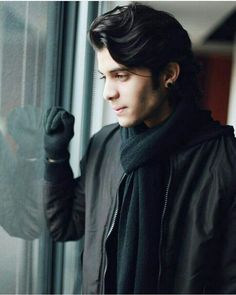 Read Joel Pimentel (English) from the story CNCO One Shots [ON HOLD] by sunandmingi (nic) with reads. Erik Brian Colon, A Gomez, Brian Christopher, Cnco Richard, Carlo Rivera, Five Guys, Daughter Love, My King, Funny Faces