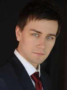 torrance coombs photo gallery - Google