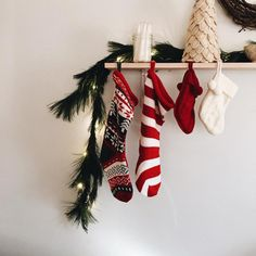 ✨🎅Cool Funny Unique Christmas Experiences Gift Ideas for Adults & Couples? Christmas Time Is Here, Christmas Mood, Merry Little Christmas, Noel Christmas, Christmas Stockings, Xmas Holidays, Happy Holidays, Whoville Christmas, Hygge Christmas