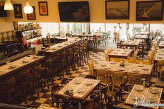 Καφενείο, ΤΟ ΝΕΟΝ, Εστιατόριο, Café, ανοικτό όλη μέρα, Μεζεδοπωλείο, Θεσσαλονίκη – Certs-it ! Table Settings, Neon, Belle Epoque, Place Settings, Neon Colors, Neon Tetra, Tablescapes
