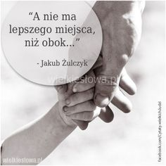 A nie ma lepszego miejsca... #Żulczyk-Jakub,  #Miłość, #Odnajdywanie