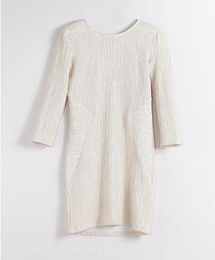 Charlotte kjole 399.00 NOK, Kjoler - Gina Tricot