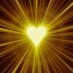 "Dose of positive for today ""Pouring out love, light & healing"" During my meditation this morning I heard ""pour out love and light to all the animals in the Hafiz, Osho, Mantra, Relax, Golden Heart, Golden Sun, Your Brain, Mellow Yellow, Celestial"