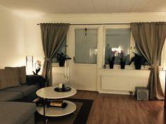 Own interior #home #ownidea #stayoriginal #classy #whiteandbrown #keepitsimple#shareyouridea