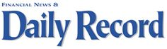 """""""CoWork Jax offers flexible office space.""""  http://jaxdailyrecord.com/downtowntoday.php?dt_date=2012-01-25"""