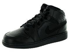5c32c57c9a4 Paul Pierce Signature Shoes, Nike Men's Jordan Reveal Basketball Shoe  Hialeah, Florida USA.