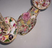 Heeft u belangstelling voor een object, mailt u dan gerust naar heden@hetnet.nl  voor nadere informatie & prijzen